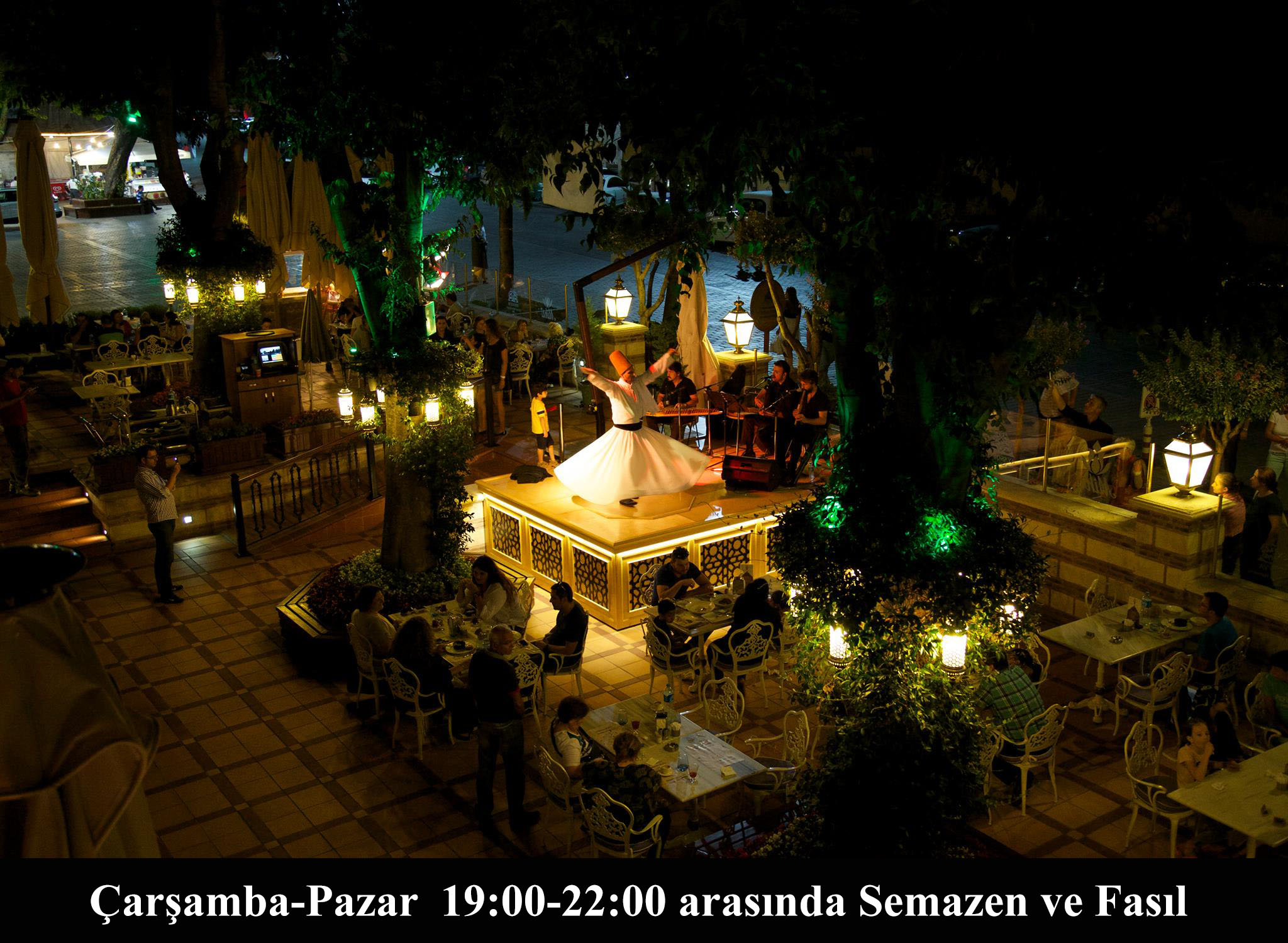 2017 Semazen 1900-2200